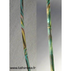 Abalone Binding 1.5x1.5x1400mm
