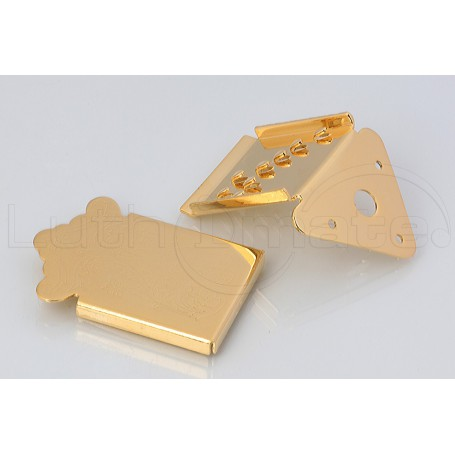 Cordier Mandoline Gold