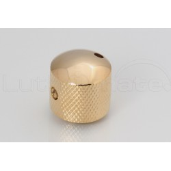 Bouton NOLLelectronic Gold