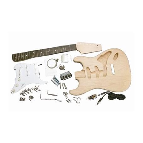 Stratocaster Style Kit (Japan)