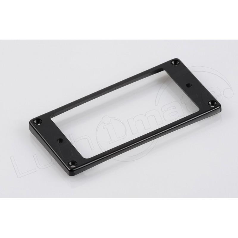 contour micro plastique base courbe black 5 mm. Black Bedroom Furniture Sets. Home Design Ideas