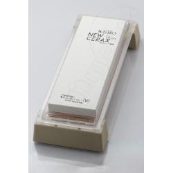 Pierre Japonaise CERAX 1500/280