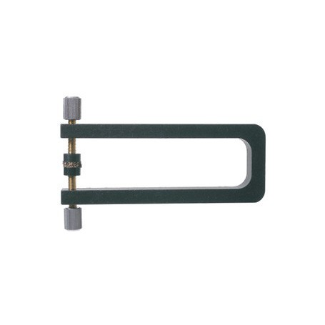 3-way clamp