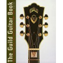 GUILD Guitars Book