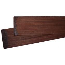 Rosewood Guitar Fingerboard blank