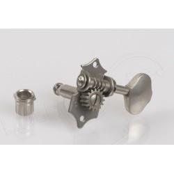 GOTOH SE780 3x3 Tuners Nickel X-Finish