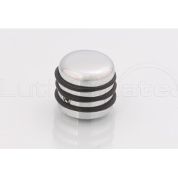 Bouton HIPSHOT Chrome