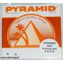 PYRAMID Saz Strings