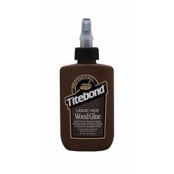 Colle TiteBond Hide glue 4oz (118ml)