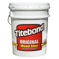 TiteBond Wood Glue 18.9 l