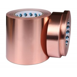 Shielding - copper tape 30mm