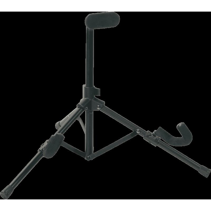 Rtx stand compact pliable pour electrique facile a glisser dans une poche de hou for Stand pliable