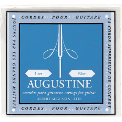 AUGUSTINE CORDES CLASSIQUE HIGH TENSION