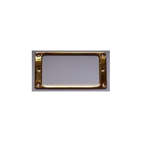 Contour micro Gold
