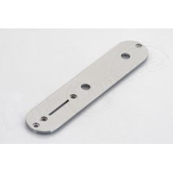 Plaque de Controle type Tele Chrome