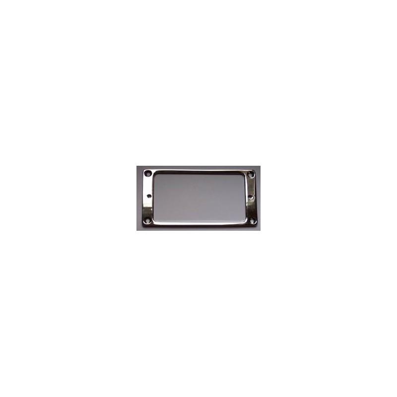 contour micro chrome. Black Bedroom Furniture Sets. Home Design Ideas