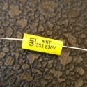 Condensateur type Mustard3924
