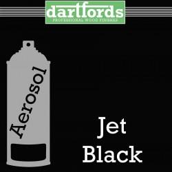 FSDARTFORDSDARTFORDSLacquer3930 DARTFORDS