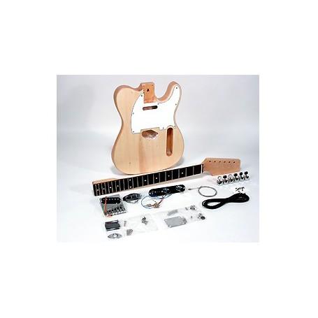 Tele® Style kit