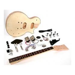 LesPaul® Style kit