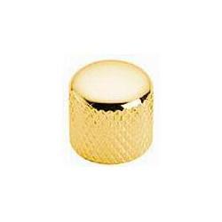 Bouton Métal Gold