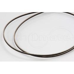 Fiber Binding 800x1.8x2.3mm