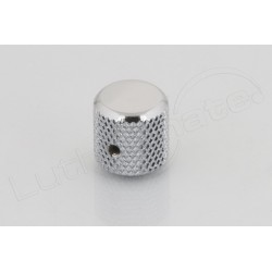 ABM Metal Knob CHROME