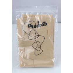 D'ANDREA Polishing Cloth