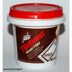 TITEBOND Wood Filler 4oz